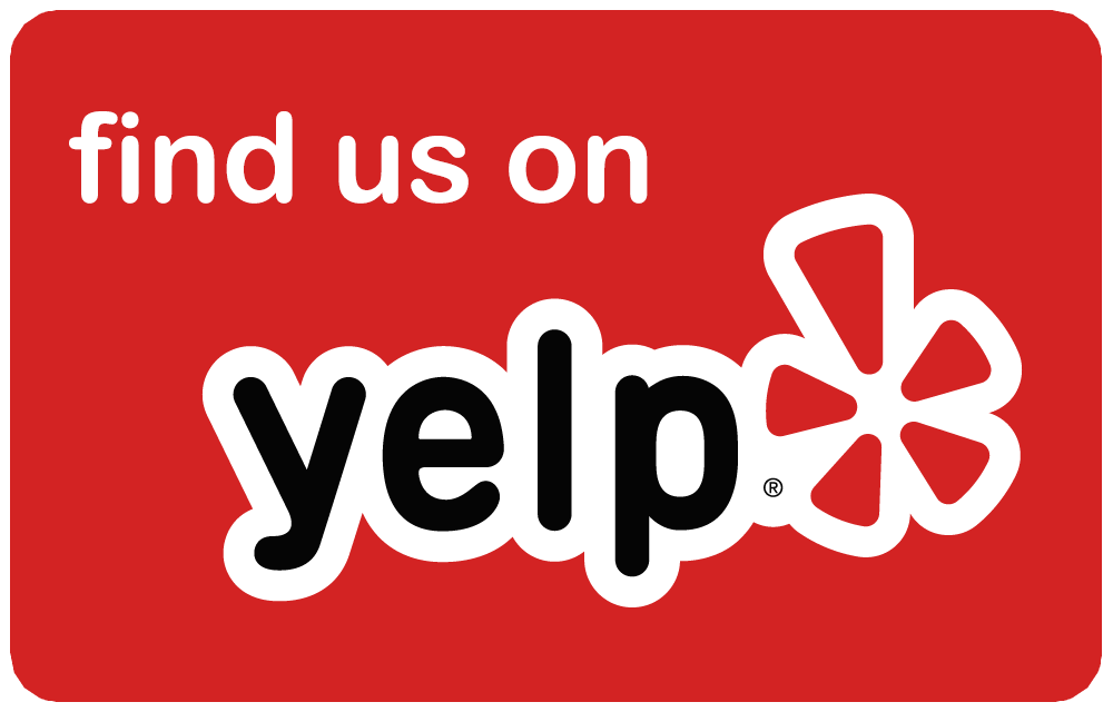 See us on Yelp!